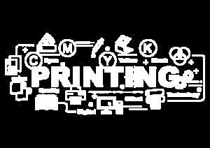 Stampa digitale poolprint
